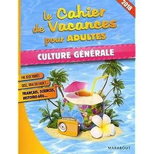 Collectif (Auteur) (1)Acheter neuf :   EUR 5,99 10 neuf & d'occasion à partir de EUR 2,00