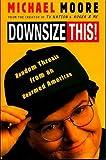 Downsize This (Pan paperback)