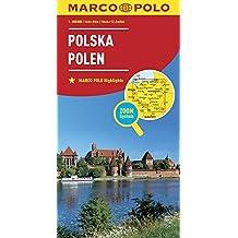 Pologne 1 : 800 000