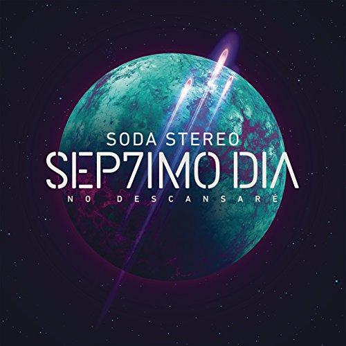 De Música Ligera (SEP7IMO DIA)