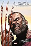 X-Men T04 - Old Man Logan (Marvel Events 2019 T04)