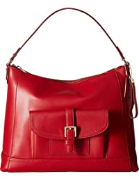 122868da7d0 Coach Bags, Wallets and Luggage  Buy Coach Bags, Wallets and Luggage ...