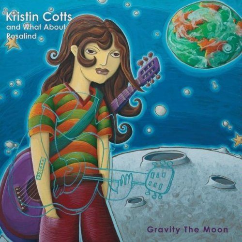 gravity-the-moon-by-kristin-cotts-what-about-rosalind-2010-01-01