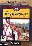 Empereur : L'empire du milieu Boitier...