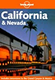 California (LONELY PLANET CALIFORNIA)