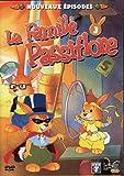 La Famille Passiflore, vol.3