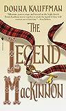The Legend of MacKinnon