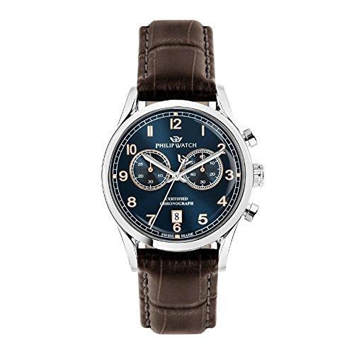 Philip Watch R8271908005