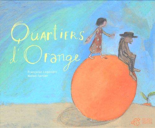 "<a href=""/node/2353"">Quartiers d'Orange</a>"