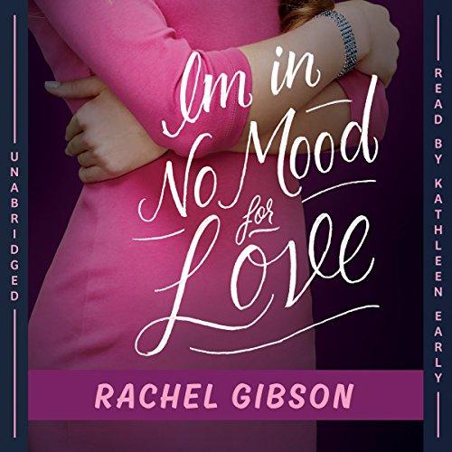 I'm in No Mood for Love  Audiolibri