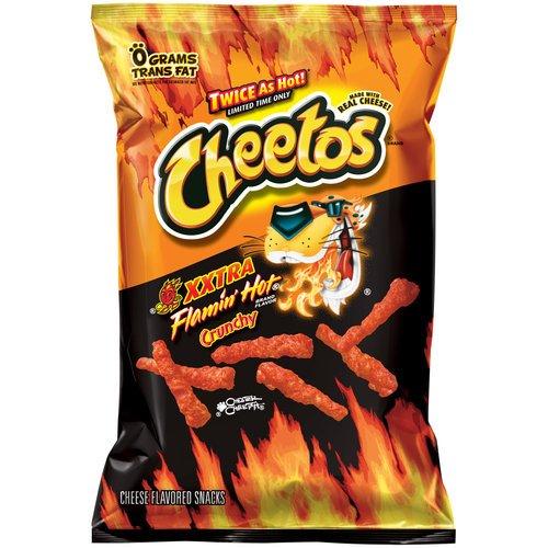 cheetos-xxtra-flamin-hot-crunchy-flavor-snacks-375oz-28-pack