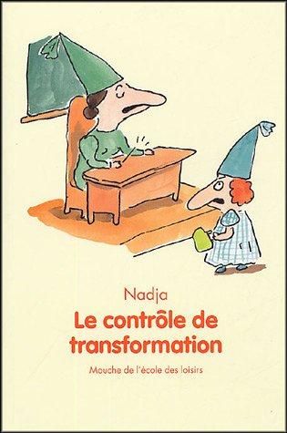 """<a href=""""/node/4125"""">Contrôle de transformation</a>"""
