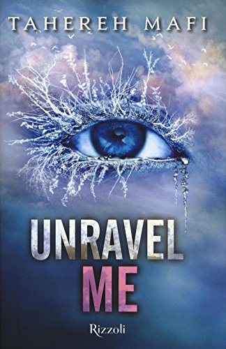 Unravel me: 1