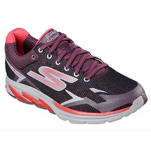 best sneakers 45a32 e7240 Skechers GoMeb Strada 2: Recensione - Scarpe Running | Runnea
