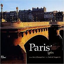 Paris' lights