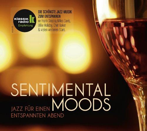 Sentimental Moods -