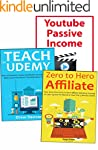 Information Marketing Passive Income:...