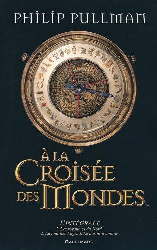 """<a href=""""/node/461"""">A la croisée des mondes</a>"""