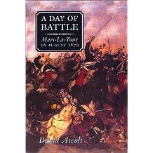 Day of Battle: Mars-La-Tour: Mars-la-Tour, 16 August 1870