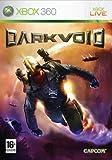 Cheapest Dark Void on Xbox 360