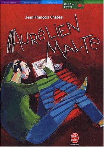 """<a href=""""/node/2407"""">Aurélien Malte</a>"""