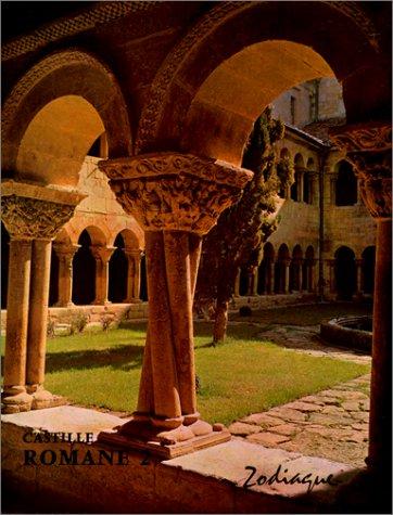 Castille romane, tome 2 par Luis Maria de Lojendio