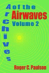 Archives of the Airwaves