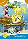 Spongebob Squarepants: Tide And Seek [DVD]
