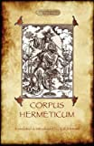 [(The Corpus Hermeticum)] [Author: George Herbert Mead] published on (February, 2011)