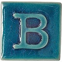 Creative botz de líquido de Esmalte 9353, Orient Azul, 200m