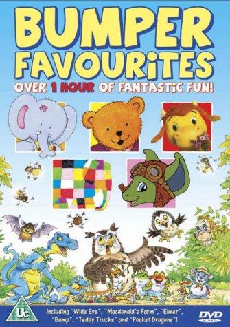 bumper-favourites-dvd
