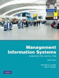 Management Information Systems: Global Edition