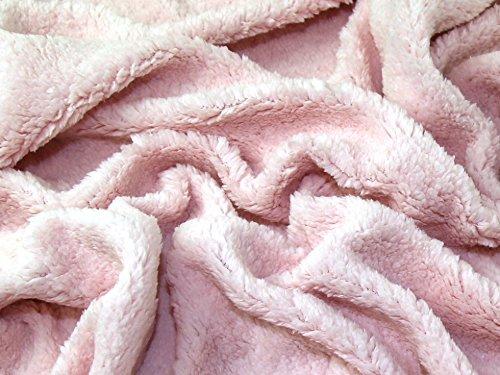 supersoft-plain-sherpa-textured-fleece-dress-fabric-baby-pink-per-metre
