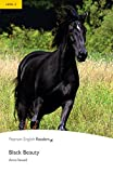 Black Beauty - Leichte Englisch-Lektüre (A2) (Pearson Readers - Level 2)