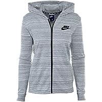 Suchergebnis auf Amazon.de für  Weiß - Jacken   Damen  Sport   Freizeit 0b78dfe57d