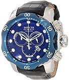 Armbanduhr Unisex TW STEEL -Slim Line- TW-1308