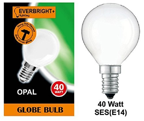 10-x-g45-golf-ball-40-watt-ses-e14-small-edison-screw-in-opal-white-soft-finish-double-life-2000-hou