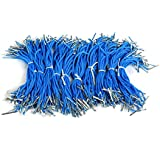 designers den file tags bright blue-for office-schools-colleges-Institutes
