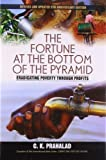 Fortune At The Bottom of The Pyramid: Eradicating Poverty Through Profits, 5th Anniversary edition.