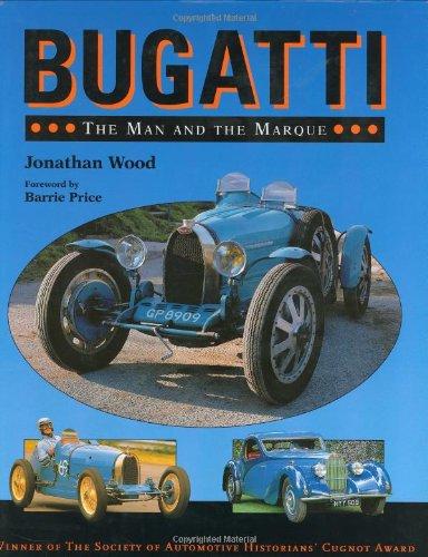 bugatti-the-man-and-the-marque