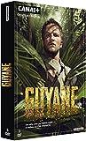 Guyane - Saison 1