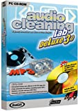Magix Audio Cleaning Lab 3.0 Deluxe