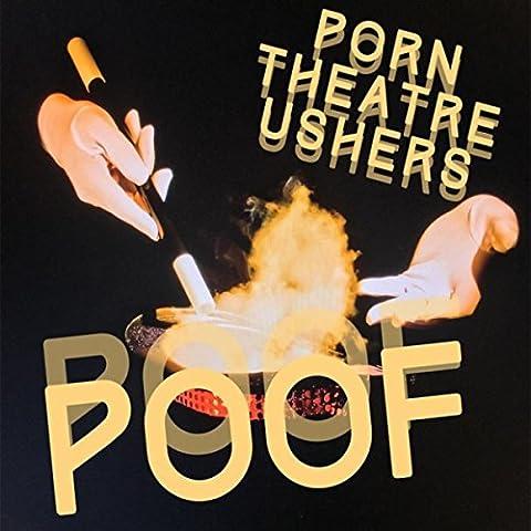 Poof (Instrumental)