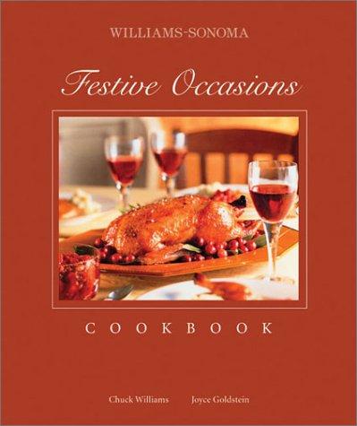 festive-occasions-williams-sonoma-entertaining