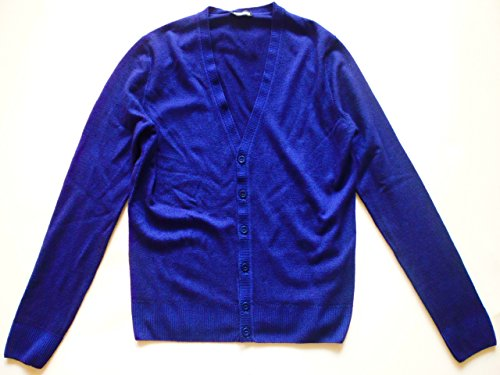 dirk-bikkembergs-mens-knitted-jackets-jumper-blue-imperial-blau-medium-blue-medium