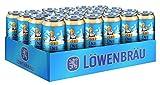 Löwenbräu Oktoberfestbier Bierpaket (24 x 0.5 l)