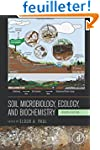 Soil Microbiology, Ecology and Bioche...