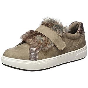 Marco Tozzi Schuhe Damen