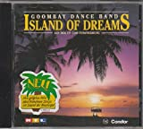 Songtexte von Goombay Dance Band - Island of Dreams