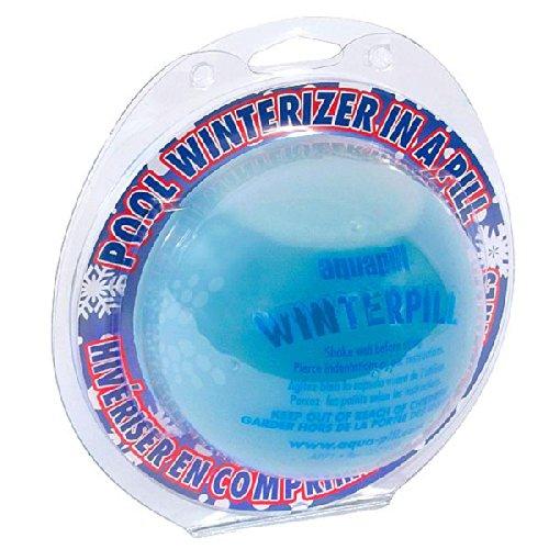 seaklear-ap75-aquapill-winterpill-pool-winterizer